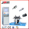 Jp Balancing Machine for Medium Sized Turbocharger, Crankshaft, Centrifuge, Roller, Spindle