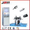 Jp Balancing Machine for Medium Sized Turbocharger, Crankshaft, Centrifuge, Roller, Spindle