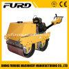 Furd Factory Price Self-Propelled Vibratory Road Roller (FYLJ-S600C)