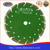 300mm Circular Cutting Saw Blade for Stone