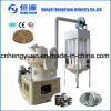 Widely Used Ce Approved Complete Wood Pellet Machine