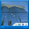 Low-E Insulating Glass Hot Selling