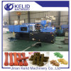 CE Standard New Condition Pet Teethers Moulding Machine