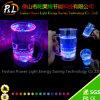 Custom Popular Plastic Flashing Light LED Cup for Bar Decoration