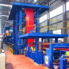 Manufacture Galvanized Steel and Aluminum Coils Coating Machine and Whole Line