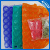 Colorful NBR Silicone FKM Rubber O Ring
