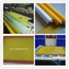 Monofilament Polyester Screen Printing Mesh (SS-PET)