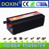 5000W Modified Sine Wave 12VDC 220VAC Solar off Grid Inverter