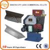 Multifunctional Shearing Machine, Multifunction Steel Cutting Machine, Angle Shearing Machine
