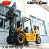 2.5t Low Maintenance New Electric Forklift Construction Machine