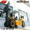 2.5t Low Maintenance New Electric Forklift Construction Machine