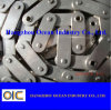 Hollow Pin Chain, C2040, C2050, C2060, C2080