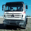 International 420 HP China Beiben Brand Tractor Truck for Sale