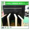 18mm Outdoor Usage Black or Brown Film Faced Plywood
