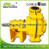 Centrifugal Gold Mining Ash Slurry Pump