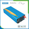 800W DC to AC Power Inverter