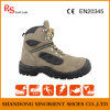High Cut Safety Shoes for Marine Sns705