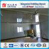 Prefab 20′ Mdular Sandwich Panel Containers Homes