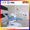 Dental Chair Armrest for Dental Rotary Chair