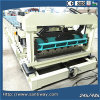 Ibr High Quality Sheet Roll Forming Machine