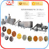 Fully Automatic Cheese Ball Extruder