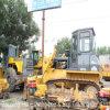 Used Shantui Crawler Bulldozer (SD16)