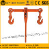 Ratchet Type Load Binder for Chain