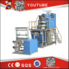 Hero Brand PP Film Blowing Machine