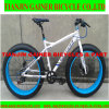 "Tianjin Gainer 26"" MTB Snow Bicycles"