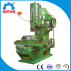 Metal Flat Automatic Slotting Machine (B5020D B5032D)