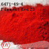 Pigment & Dyestuff [6471-49-4] Pigment Red 23