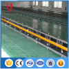 Garment Silk Textile Screen Printing Table