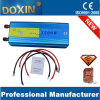 High Frequency 3500W Power Inverter with Wireless Remote Control
