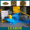 High Quality 0.9-10mm Floating Fish Pellets Mill Fish Meal Making Machine