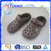 Fashion Warm Winter Men Clogs (TNK40053)
