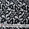 Nylon Lace Fabric for Sale (M0332)