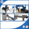 CNC Busbar Bender Gjcnc-Bb