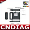 Launch X431 Heavy Duty Diagnostic Tool