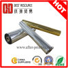 Metalic Polyester Film Gold &Silver Lamination Film