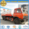 6X4 Heavy Duty 20000 Liters Street Sprinkler 20 Kl Water Transport Tank Truck