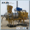 8tph Portable&Mobile Asphalt Mixing Plant