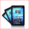 Quad Core Tablet Rockchip Rk3188 CPU IPS Panel 1280*800 HD Display