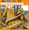 Used Construction Machine Caterpillar Crawler Bulldozer (d7h) for Sales