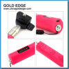 Colorful Smartphone Monopod Selfie Stick, Handheld Monopod for Mobile
