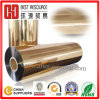 Hot Foil Gold Metalized Pet Film