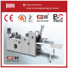 Automatic Double Channel Window Filming Machine