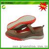 New Popular Beautifual Lady Casual Footwear (GS-74458)