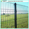Fs-Y-0034 Galvanized Welded Wire Mesh for Fence Panel