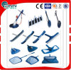 New Swimming Pool Cleaning Equipment Swimming Pool Brush