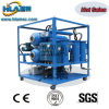 Environmental Energy Savings Vacuum Insulating Oil Filtration Oil Purifier